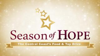 Season of Hope Web.png