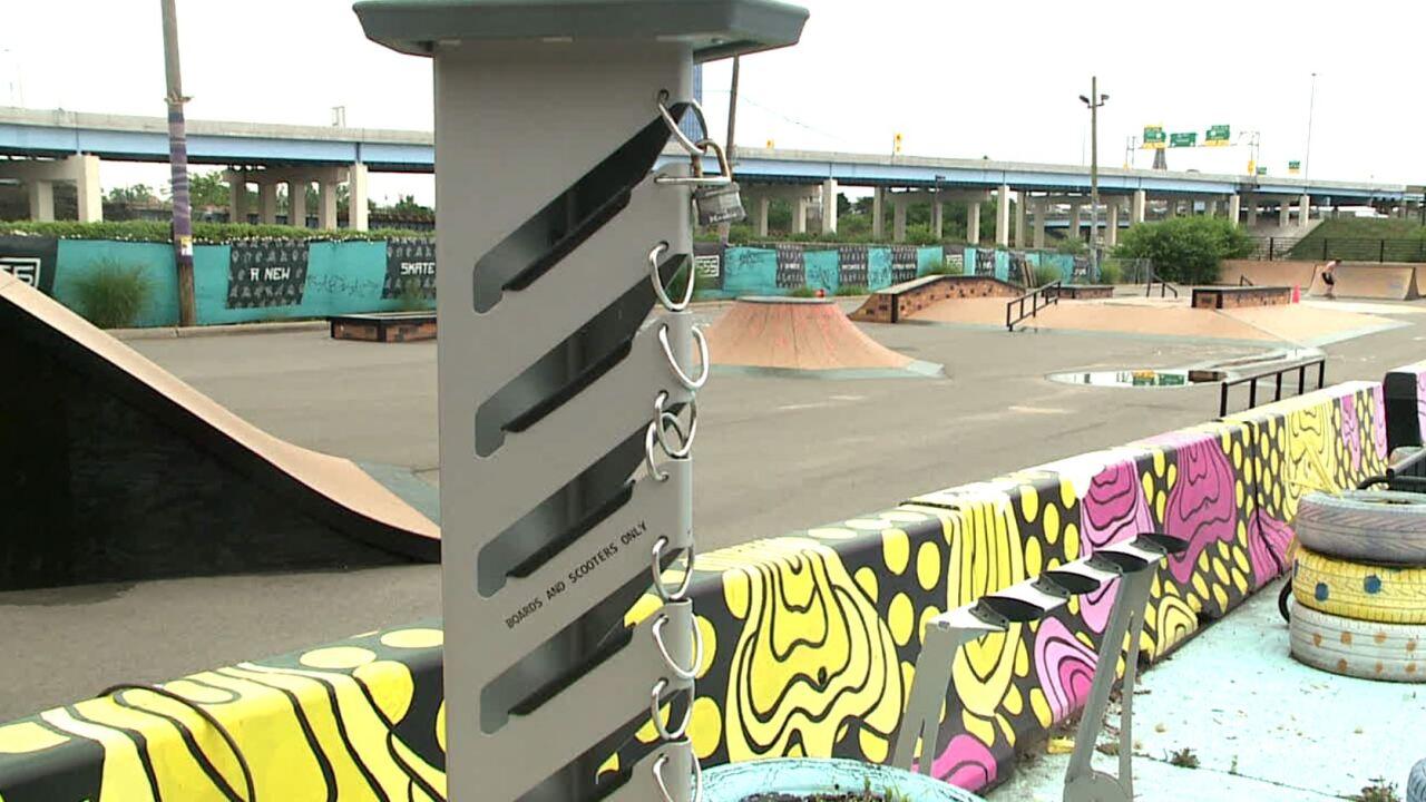 GR Skate Park 8.JPG