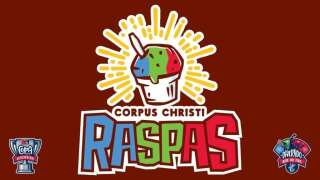 "Hooks take on Arkansas in first ""Raspas"" night"