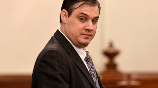 Defense Pokes Holes In State's Theory During Day 9 In Holly Bobo Trial