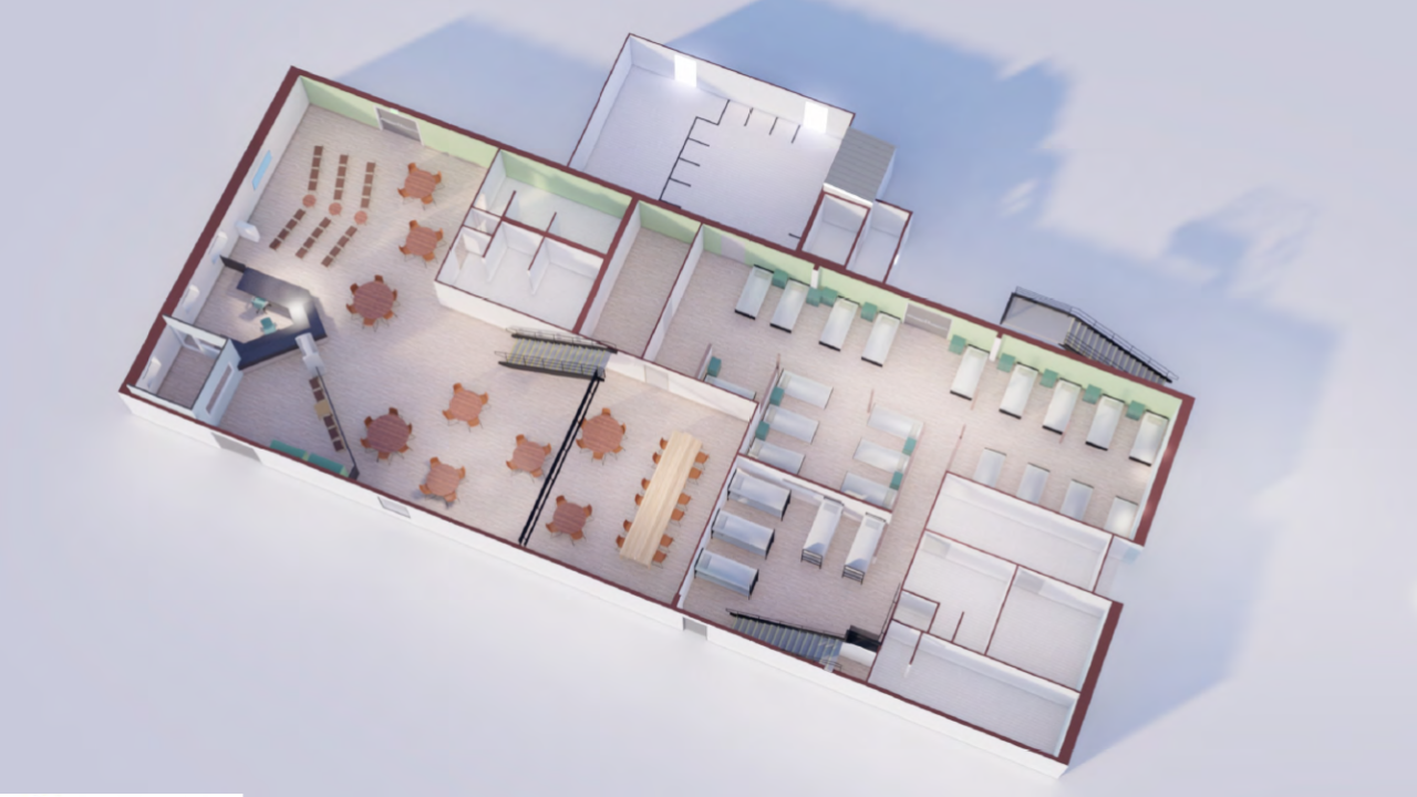 thumbnail_Mission at Kern County Redesign First Floor.png