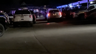 5 people, including 3 juveniles, wounded in Colorado shooting, police say