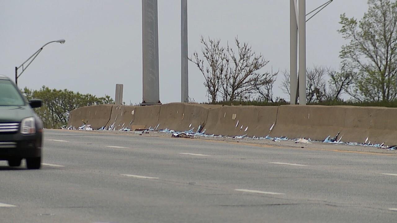 I-90 masks 2.jpg