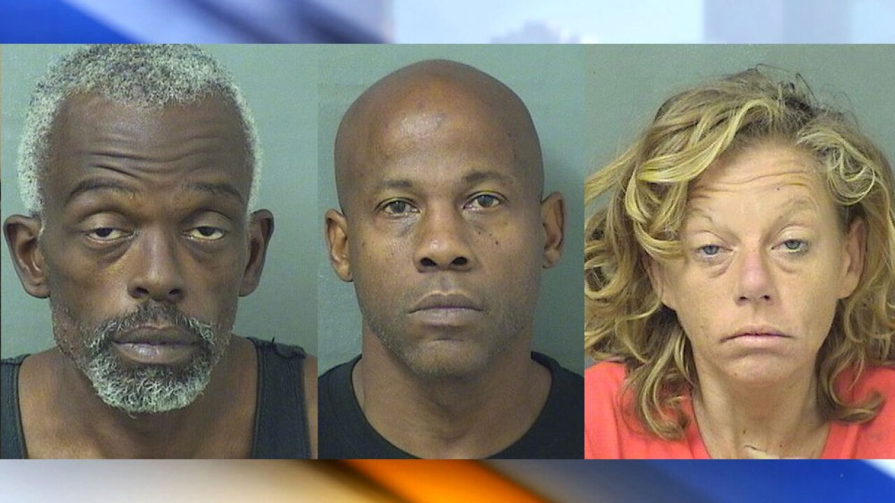 WPTV-carjacking-suspects-020919.jpg