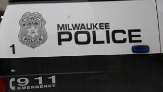 milwaukee police squad dist 1.JPG