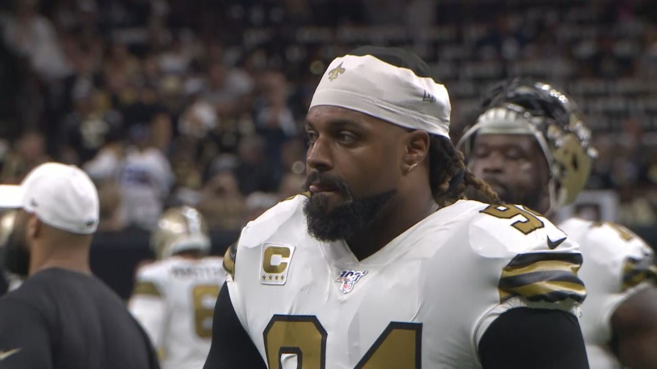 Cam Jordan Saints.jpg
