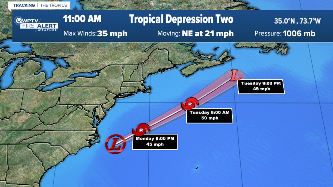 Tropical Depression Two on June 14, 2021.jpg