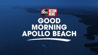 good-morning-apollo-beach