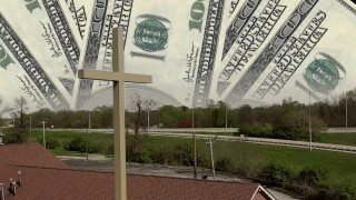 churches and Paycheck Protection Program.jpg