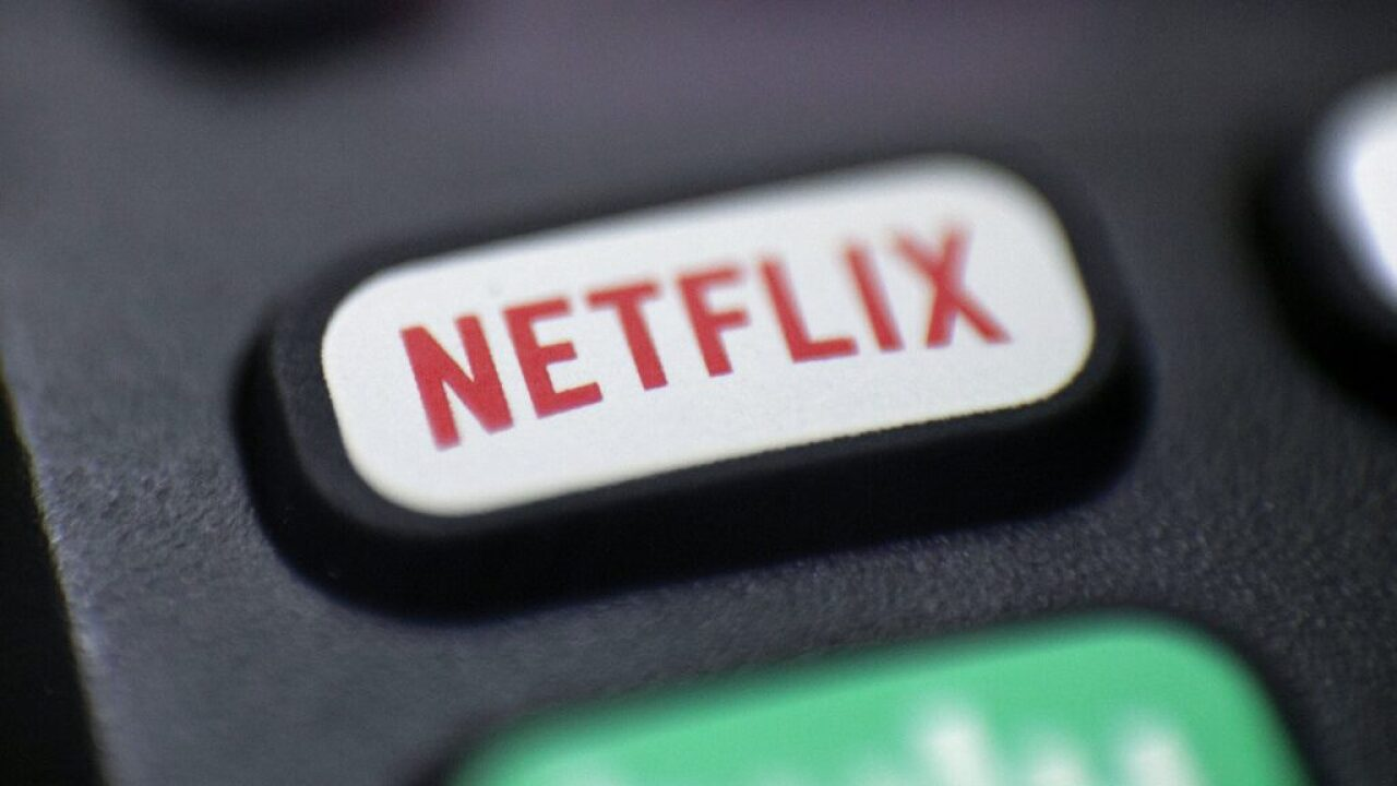 Netflix just increased its prices again