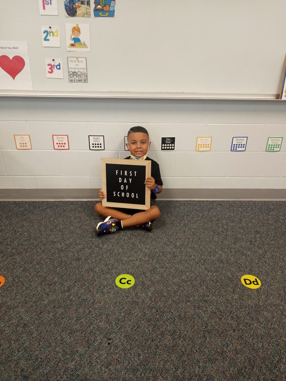 Kindergarten - George Mendoza.jpg