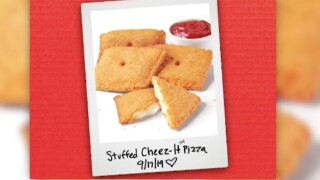wptv-stuffed-cheez-it-pizza.jpg