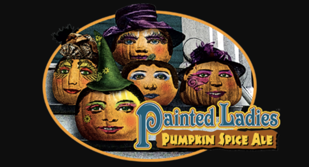 pumpkinspiceale.png