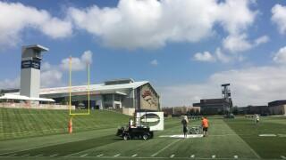 Broncos field.JPG