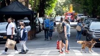 pedestriansafety.jpg
