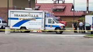 WCPO sharonville police.jpeg
