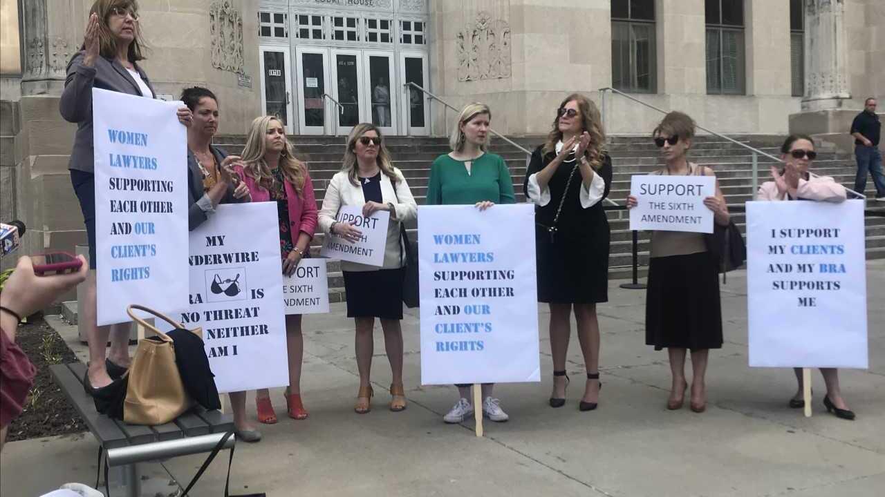 Jackson County lawyer protest.jpeg