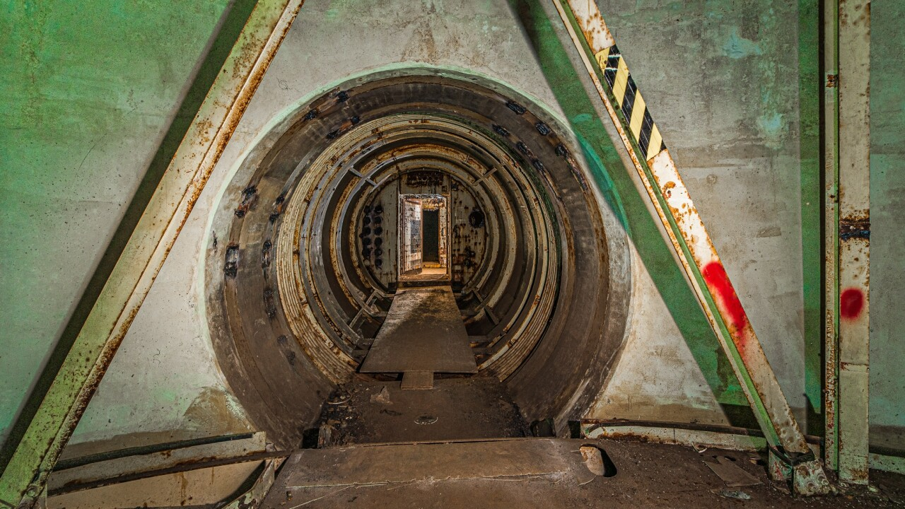 2019-12-16 Titan Missile Complex -  Casey James - Luxe Realty Photography-5.jpg