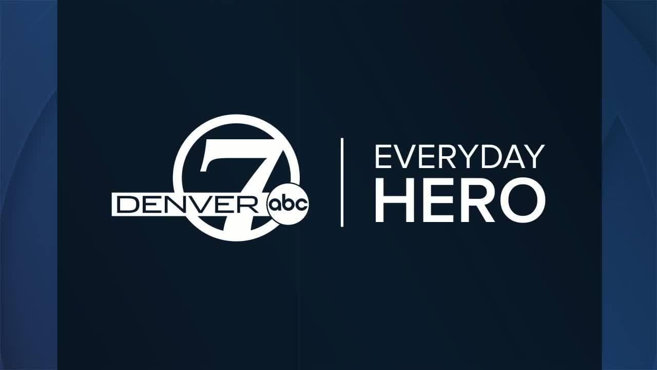denver7 everyday hero
