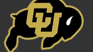 The Buffs got their biggest win of the season with a 90-81 overtime victory over #4 Arizona State
