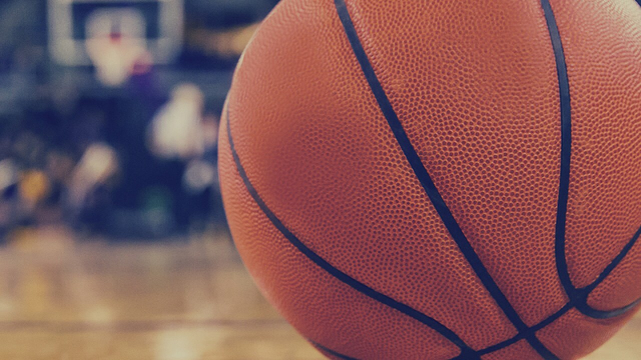 Nebraska Boys State Basketball Tournament will have limited access