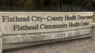 Flathead County reports 34th confirmed COVID-19 case