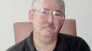 Family of Robert Levinson sues Iran over his 2007 disappearance