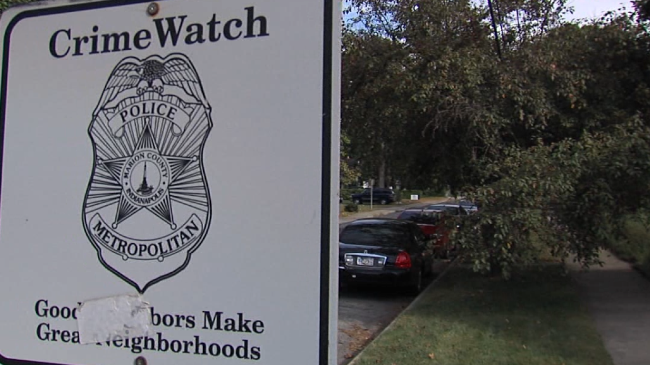 Crime Watch.PNG