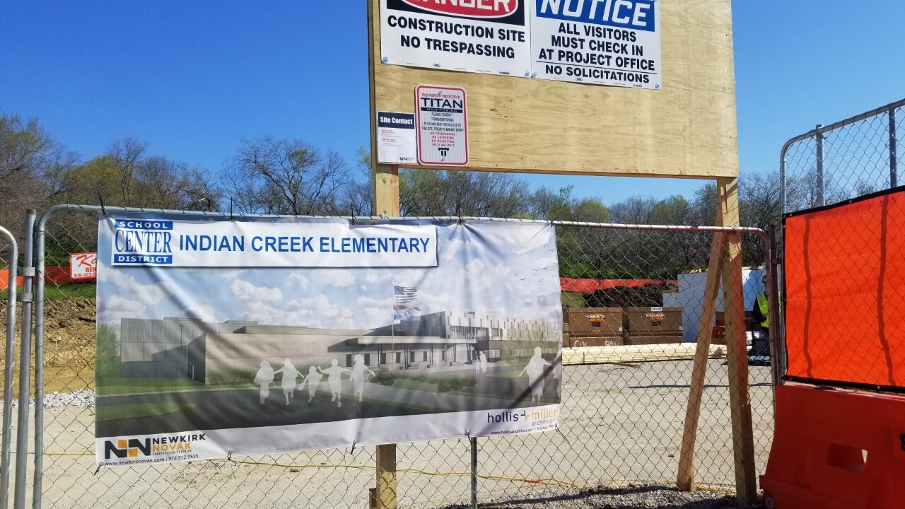 indian creek elementary.jpg