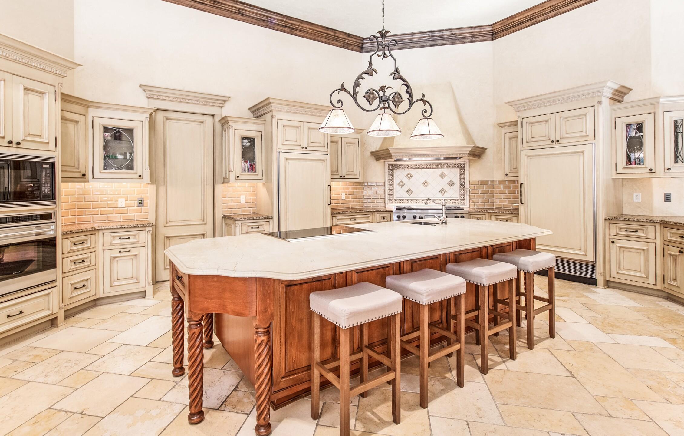 Greenway kitchen.jpg