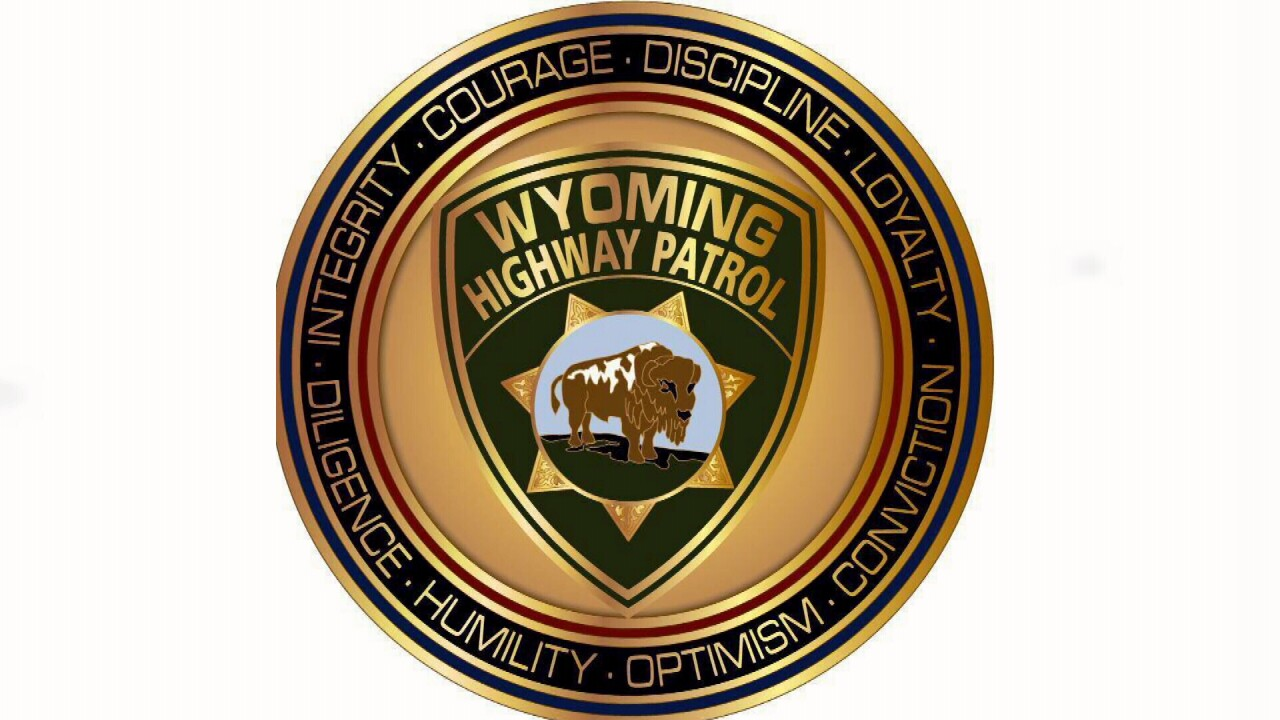 WYOMING HIGHWAY PATROL LOGO.jpg