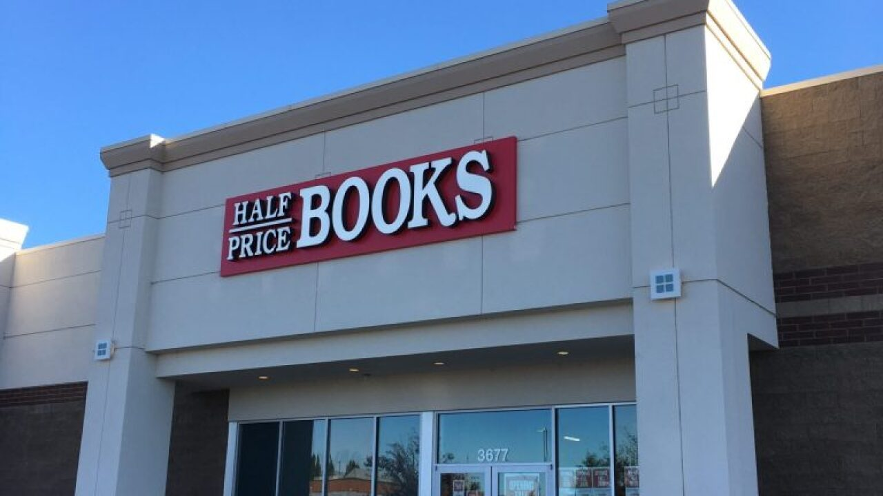 Half-Price-Books-Meridian-Sign-scaled.jpg