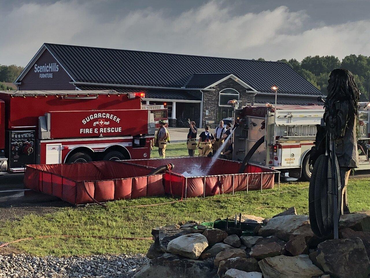 Walnut Creek Amish Flea Market.jpeg