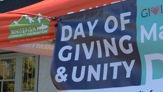 Flathead Day of Giving