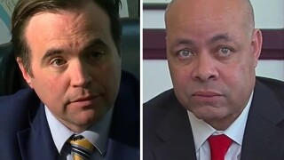 Hear Cincinnati Podcast: John Cranley and Harry Black battle; What's next for Xavier after Mack