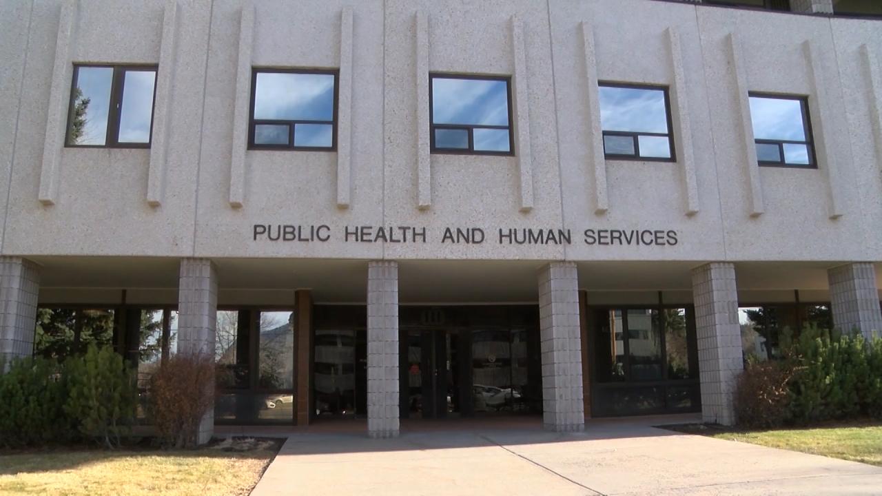 TRUST program expands drug treatment in Montana