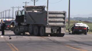 Logan Dump Truck Accident.jpg