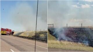 I-15 Fires.jpg