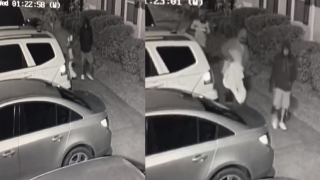 Police searching for 7 suspects connected to string of vehicle burglaries in Marianna 1.png