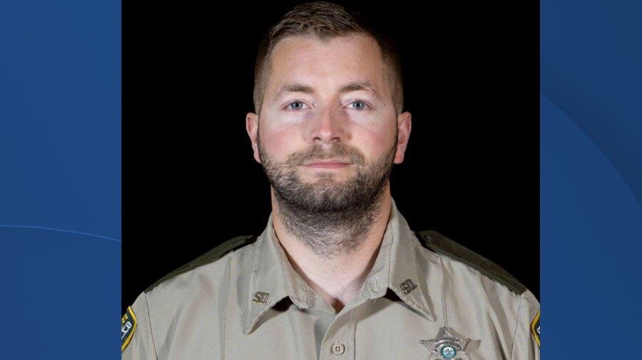DeputyLocke.jpg