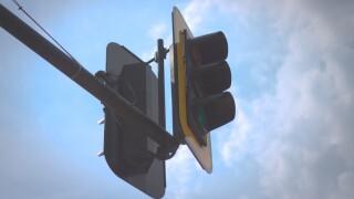traffic-lights-5980428_1920.jpg