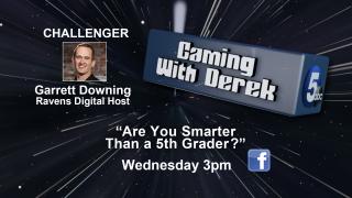 Derek For Broadcast 12_9.png