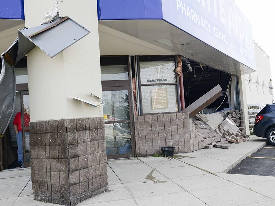 WCPO_Tornado_Trotwood36.JPG