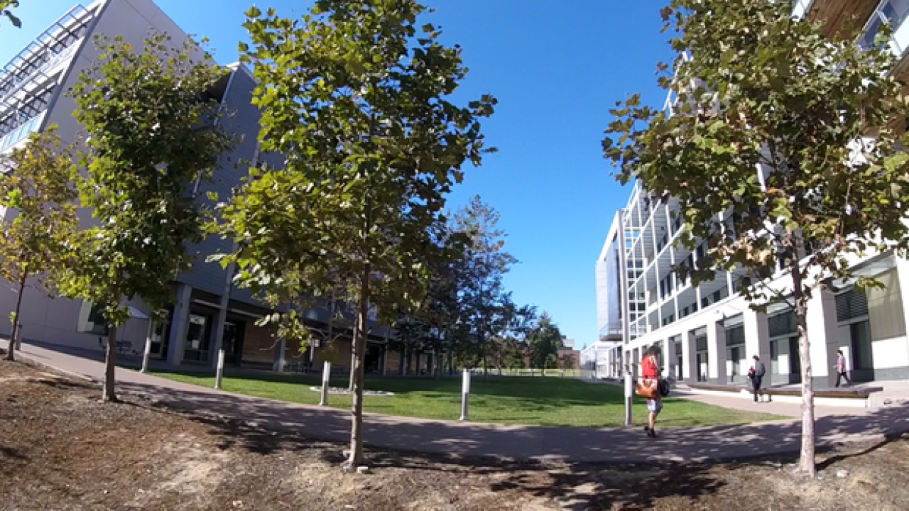 Ucsd Academic Calendar 2019.Ucsd Ranked Top 10 Worldwide Among Biomedical Science Institutions