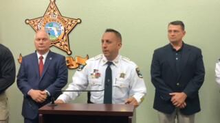 Sheriff Marceno announcement 1-31-19.jpg