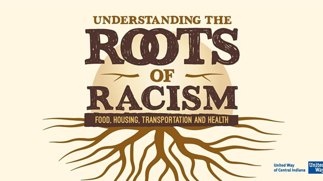 understanding the roots of racism.jpg