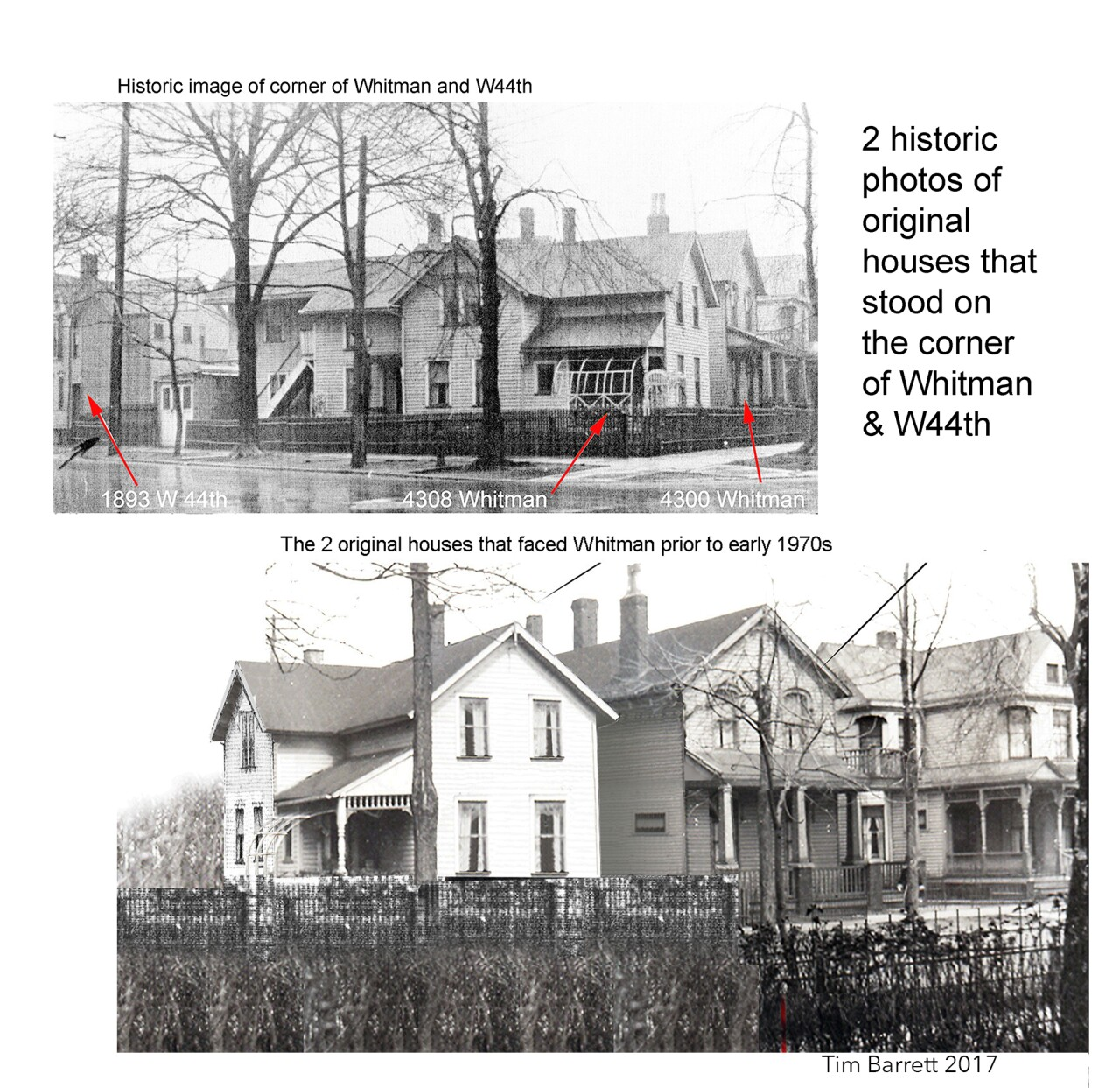 s_Whitman_&_W44th_Historic_image_of_houses_that_once_stood_there_Tim_Barrett[1].jpg