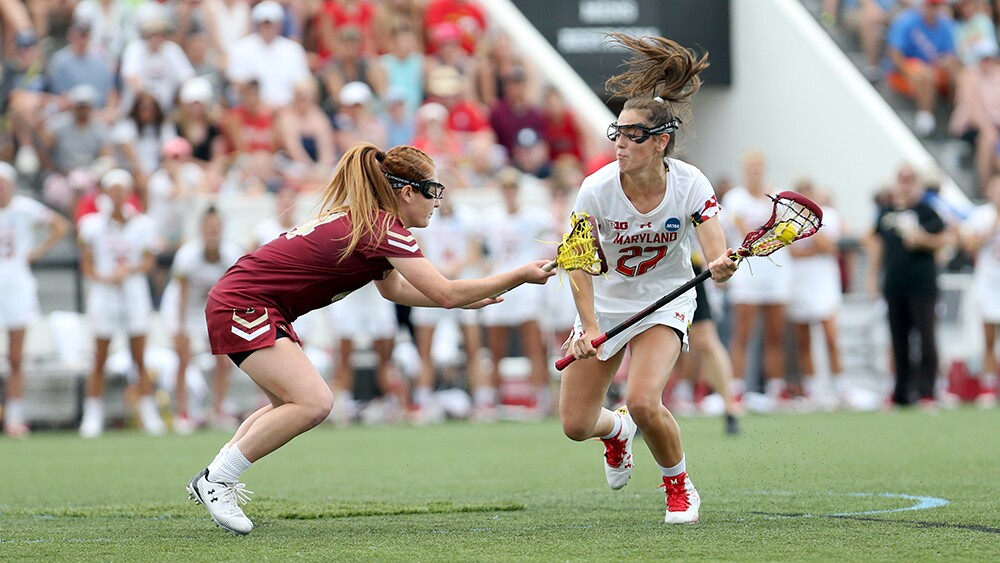 052619_WDI_Final_BostonCollege_Maryland_zb_09.jpg