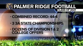 FSG Palmer Ridge FB.jpg