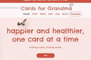 wendi-lane-cards-for-grandma-elderly1.png